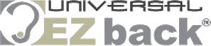 Universal EZ back